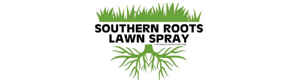 Southern Roots Lawn Spray
